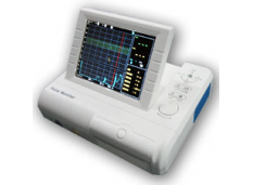 CARDIO TOCOGRAPH (Twin fetal monitor)