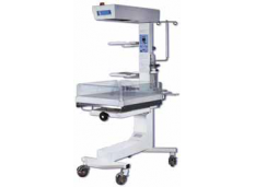 NEONATAL TABLE