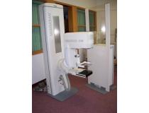 Siemens mammoat 1000