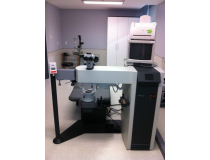 Alcon wave light laser eximer