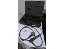 Olympus GIF-180 gastroscope