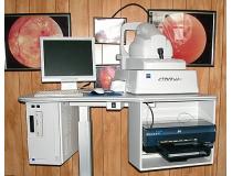 ZEISS STRATUS 3 soft7.0   2010
