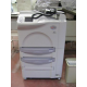Fuji Profect CS CR with dry pix 7000 laser imager